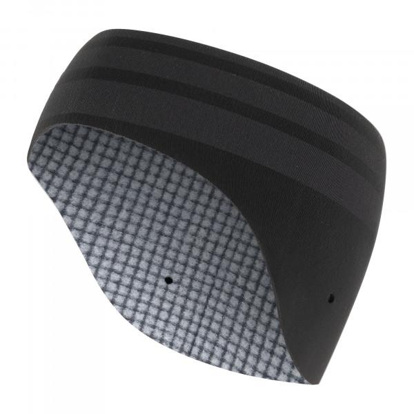 Prolimit Headband Xtreme galvos juosta
