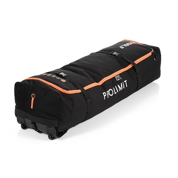 Boardbags and Technical Bags