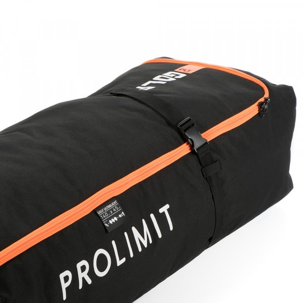 Prolimit Golf Ultra Light 140x45 cm